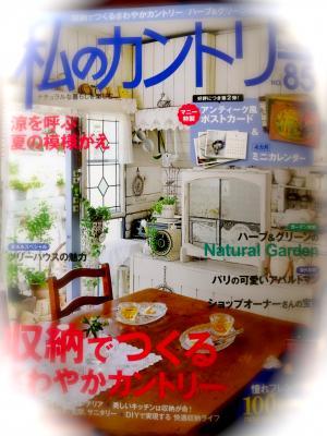 DSC02588_convert_20130616150713.jpg