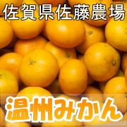 1_2014092205385393a.jpg