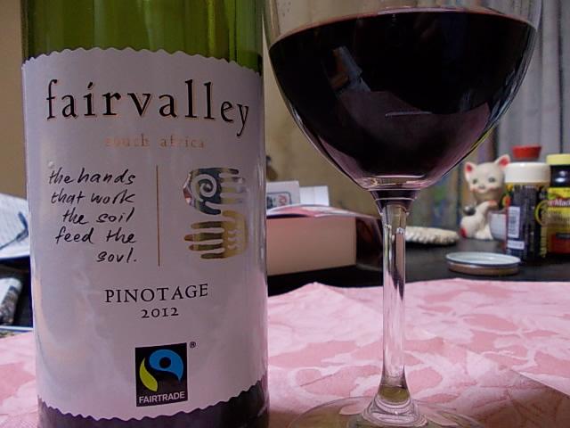 Wine 20131116