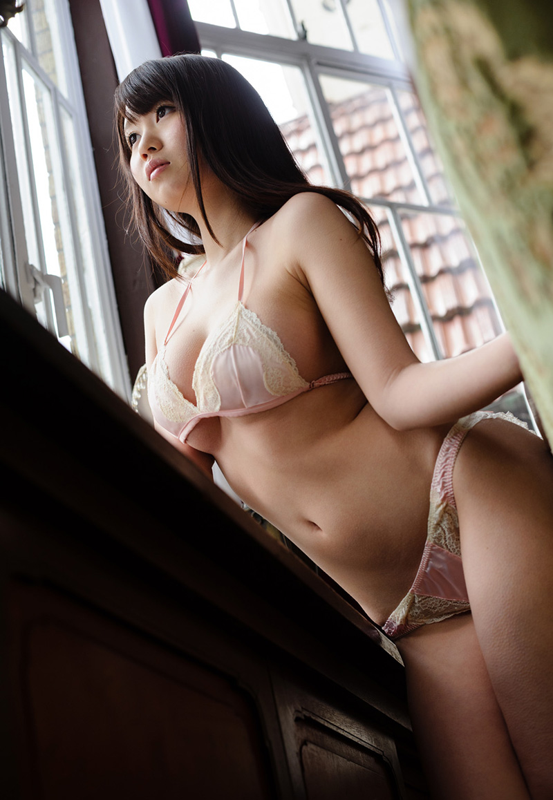 【No.17185】 グラマラス / 夢乃あいか