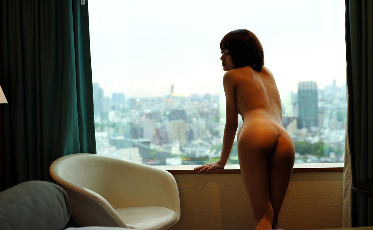 【No.17290】 お尻 / 夏目優希