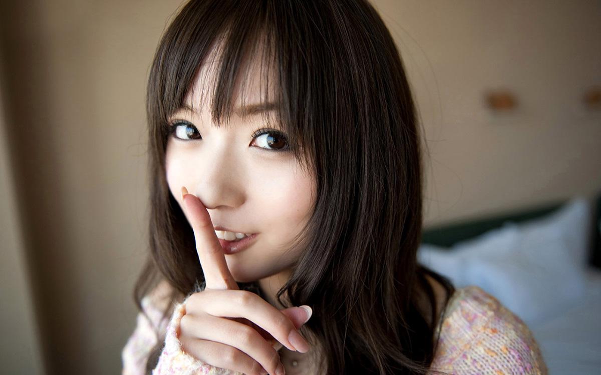 【No.17376】 綺麗なお姉さん / 麻倉憂