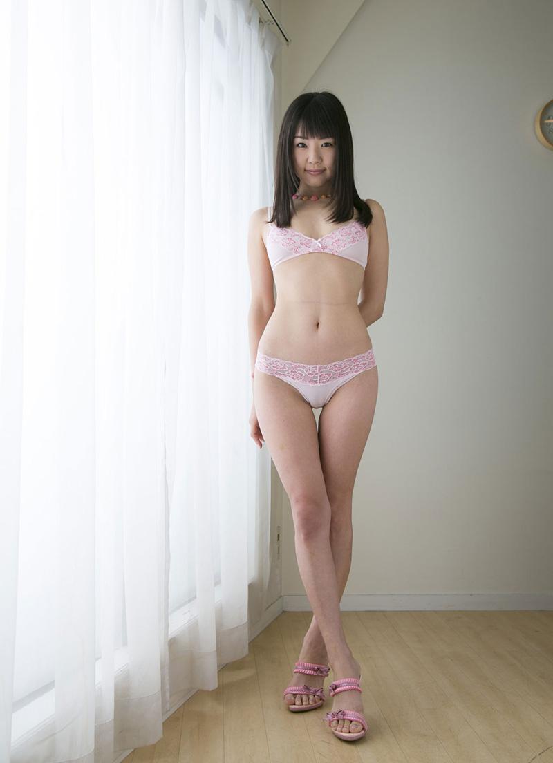 【No.17423】 下着 / つぼみ