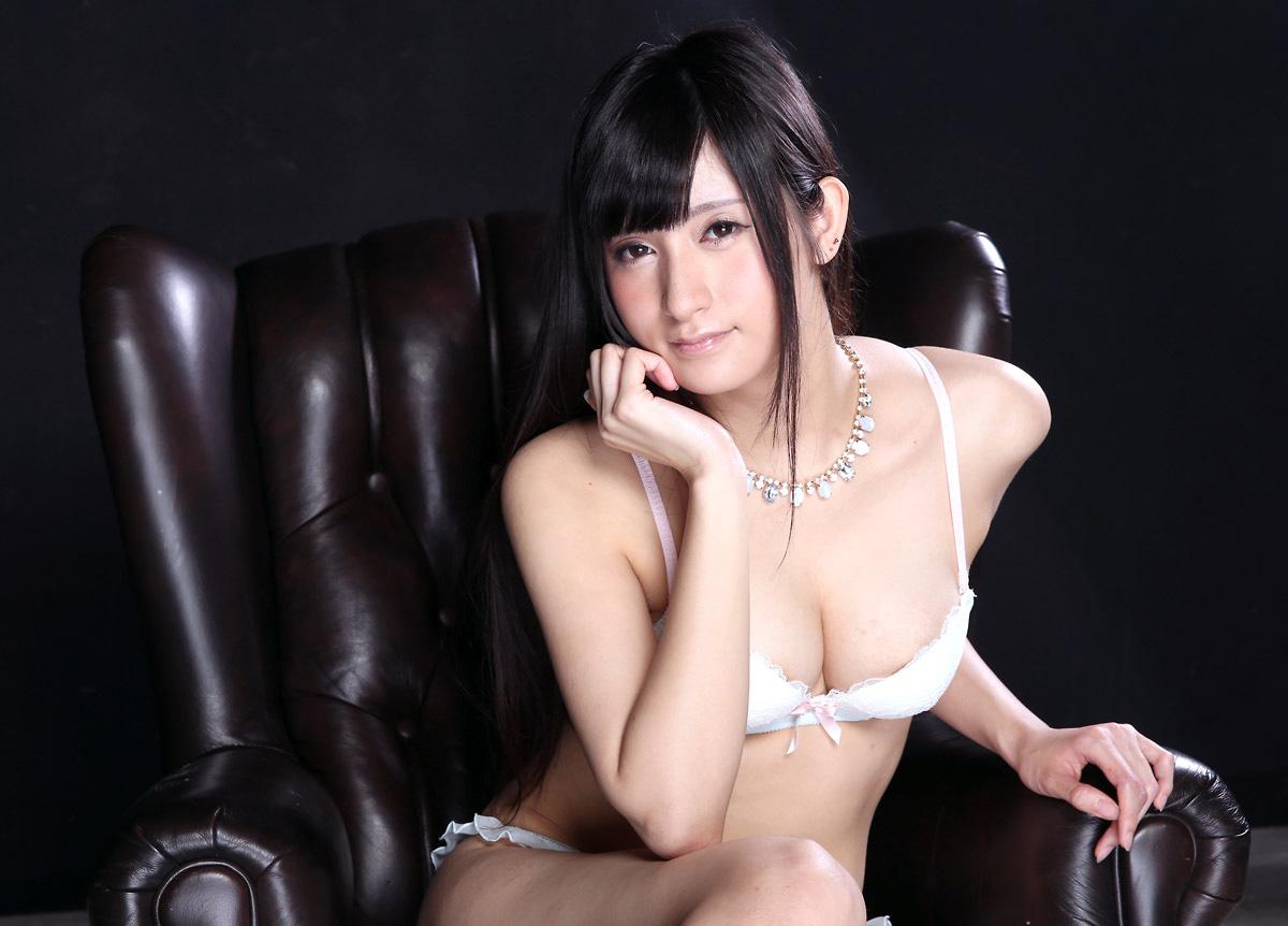 【No.17616】 綺麗なお姉さん / 玉名みら
