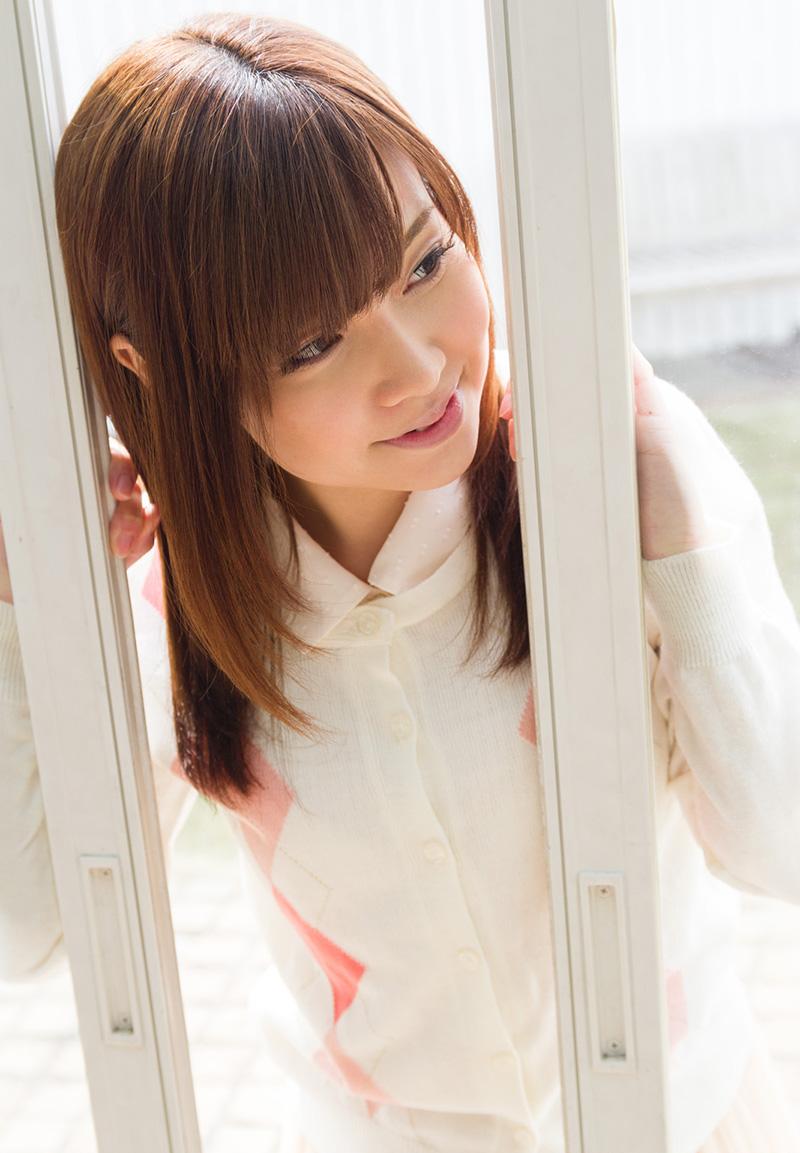 【No.17631】 笑み / 星川英智