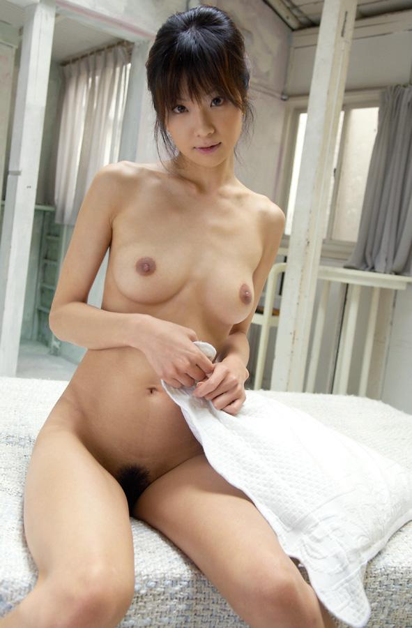 【No.17699】 Nude / あいみ