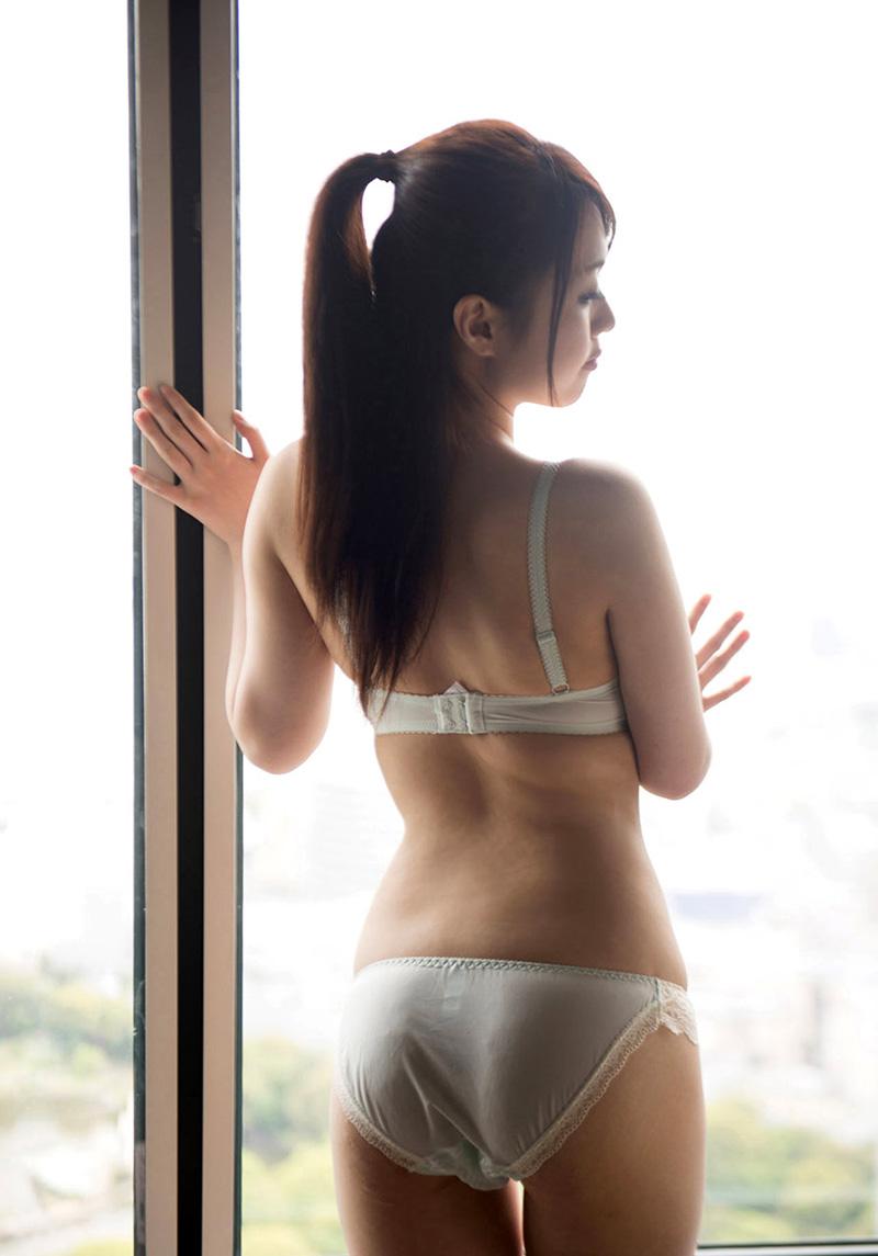 【No.17759】 お尻 / 保坂えり