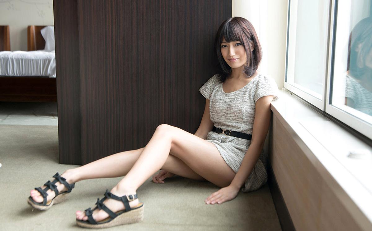【No.17956】 美脚 / 成宮ルリ