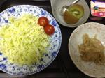 choushoku1421.jpg