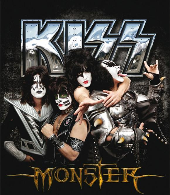 KISS-MONSTERACION.jpg