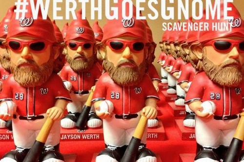 werthgoesgnome-nationals-scavenger-hunt_606 (500x333)