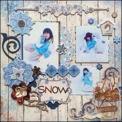213-snow.jpg