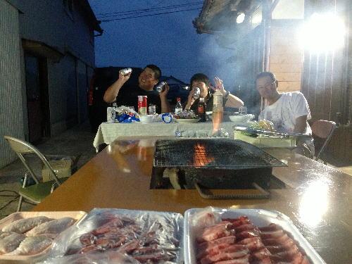 2013-6-5福江黄島1