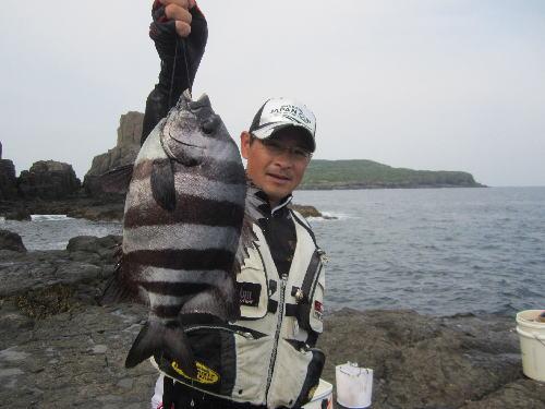 2013-6-5福江黄島9
