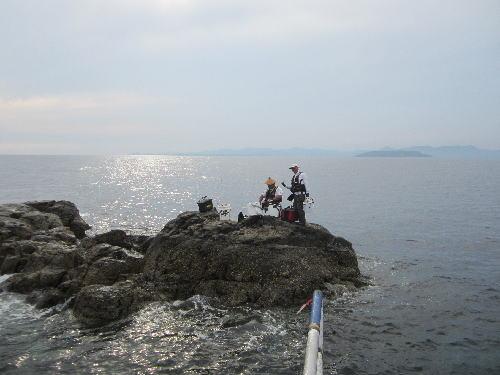 2013-6-5福江黄島8