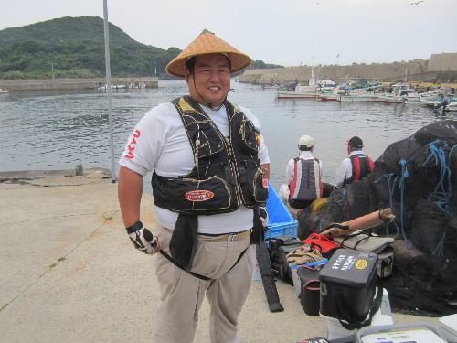 2013-6-5福江黄島10