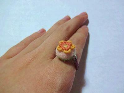 花指輪ブログ表紙