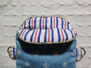 紙紐縫い付け③ DSC01532