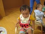 IMG_1644_2014092517094316d.jpg