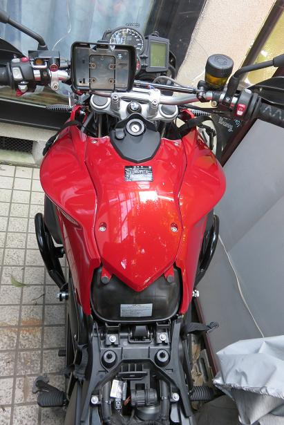 IMG_1366b.jpg
