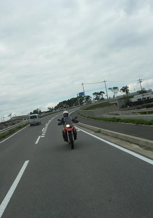 P1210805b.jpg