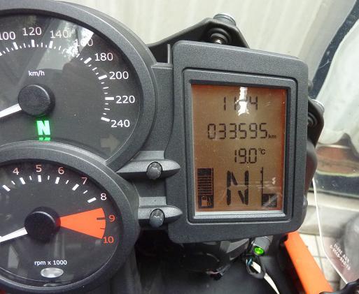 P1220092b.jpg