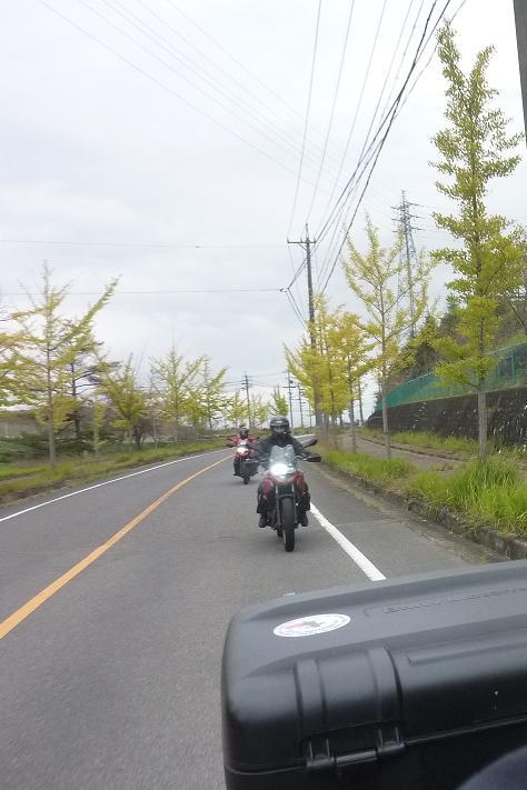 P1220147b.jpg