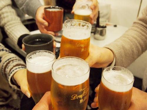 140208乾杯