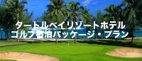 バナーゴルフ1-200
