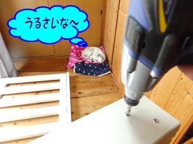 blog_0602_153655.jpg