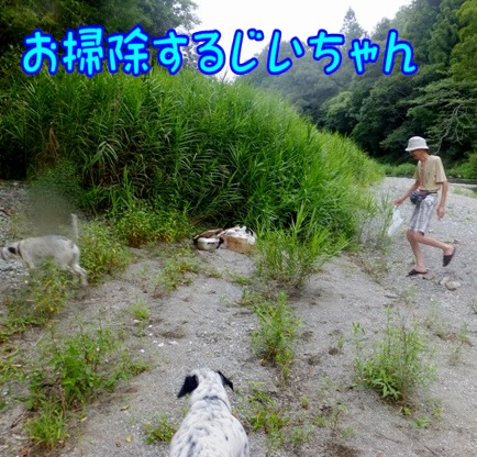 blog_0803_105515.jpg