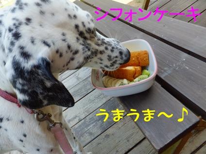 blog_0921_141757.jpg