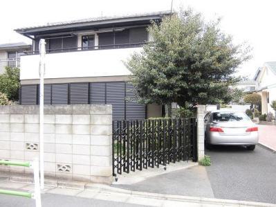 shinotakashisamakamisagi1245kashiyagaikan.jpg