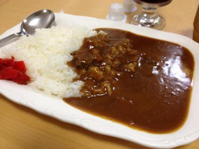 tokyokateisaibanshoshokudou1306204.jpg