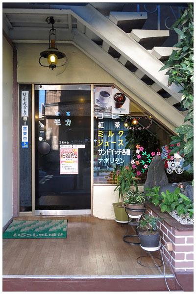 02IMG_3097o.jpg