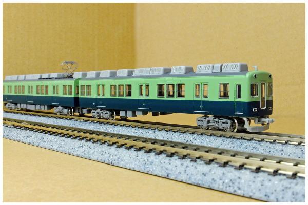 06DSCF1149-2o.jpg