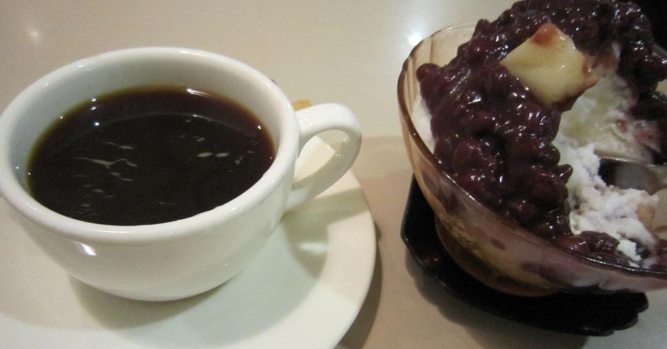 food-coffee.jpg