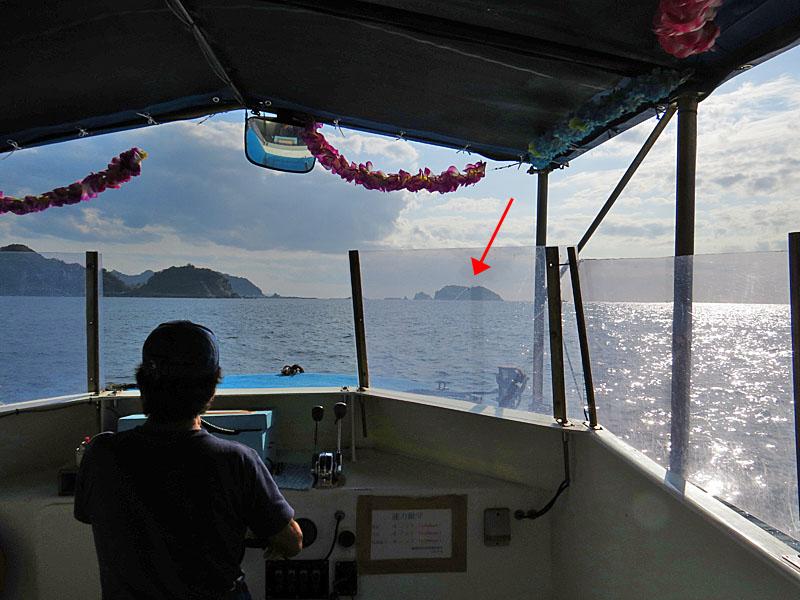 131014浮島(ばんや遊覧船)3