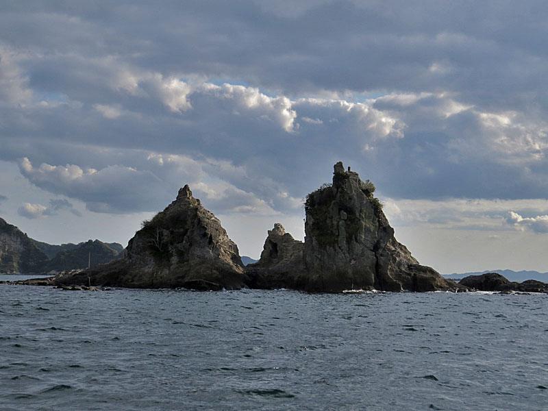 131014浮島(ばんや遊覧船)10