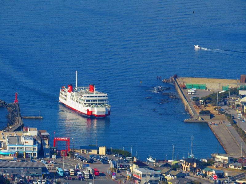 140112麗しの東京湾フェリー3