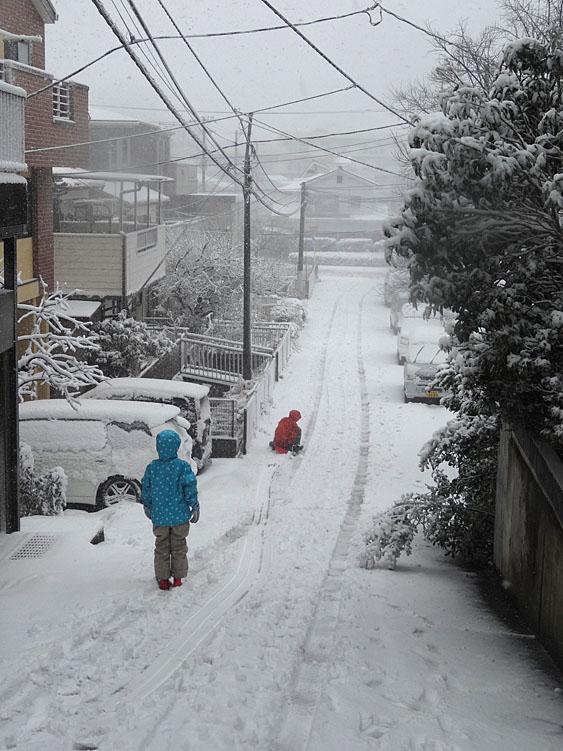 140208大雪07