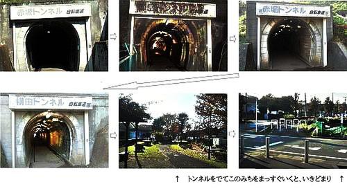 CIMG0160s.jpg