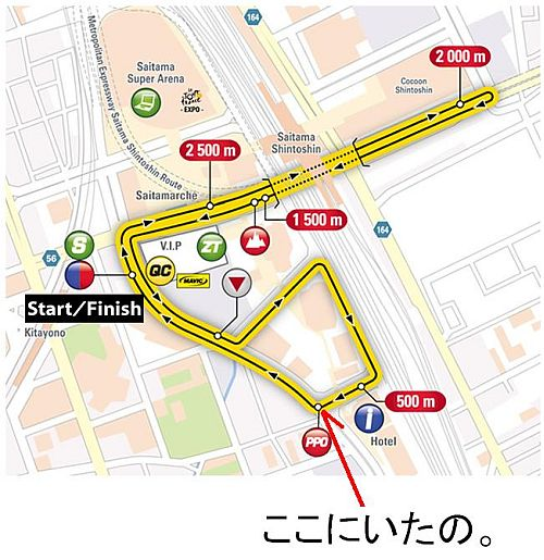 map001s.jpg