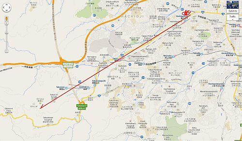 maps_20131124175836694.jpg