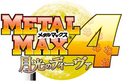logo_mm4.png