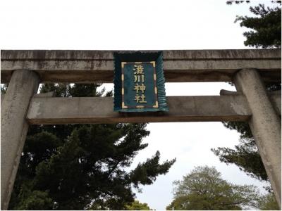 志紀八尾250414_47
