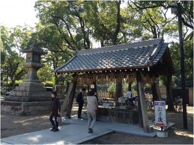 方違神社251028_02