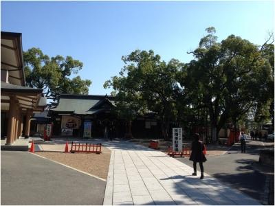 方違神社251028_03