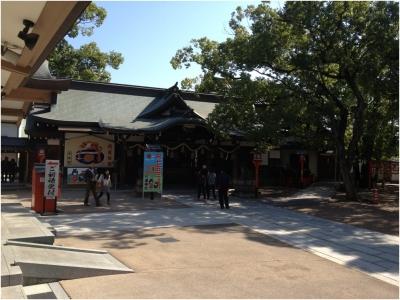 方違神社251028_05