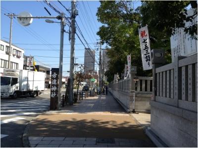 方違神社251028_08